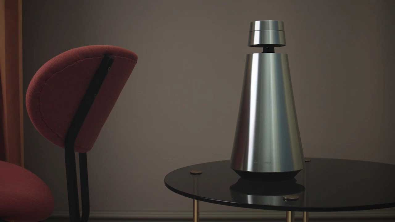 Sound system Beoplay A8 - Bang&Olufsen