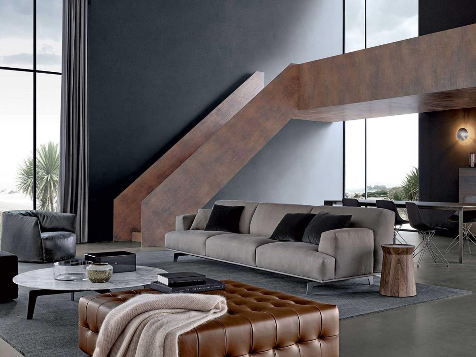D absolute design interior design architecture and furnishing solutions in lecce and bari - Interior design bari ...